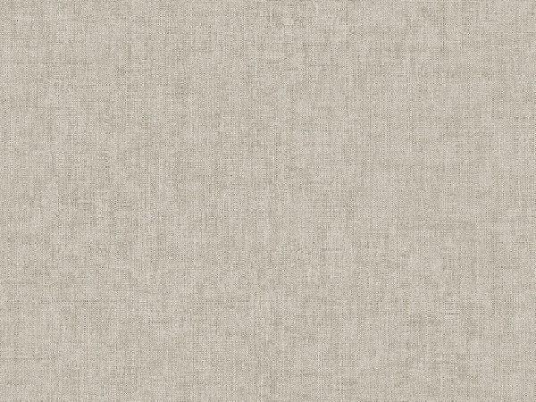 Texture, cikkszám:#86629