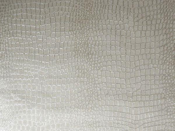 Texture, cikkszám:#86630