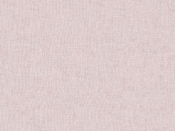 Texture, cikkszám:#86639
