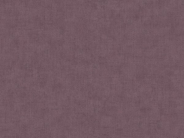 Texture, cikkszám:#86644