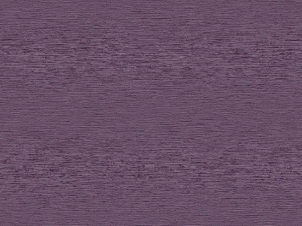 Texture, cikkszám:#86646