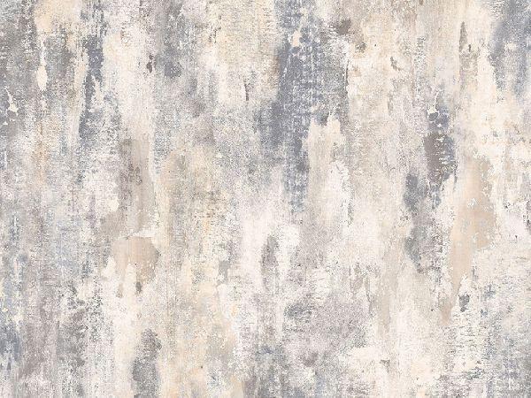 Texture, cikkszám:#86657