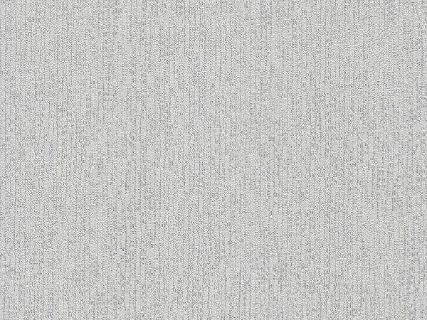 Texture, cikkszám:#86660