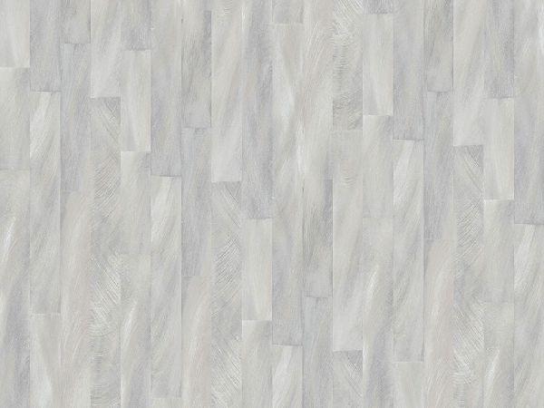 Texture, cikkszám:#86661