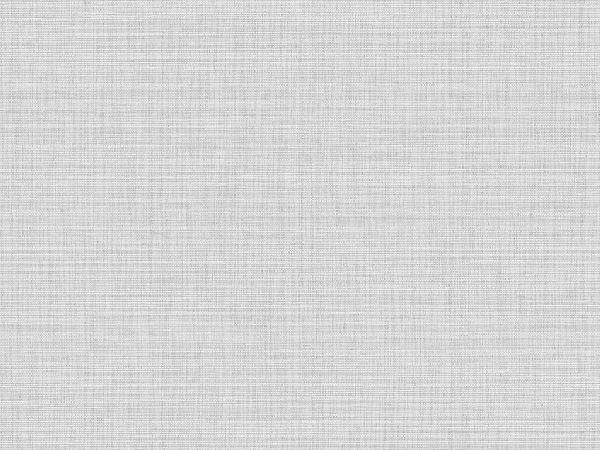 Texture, cikkszám:#86662