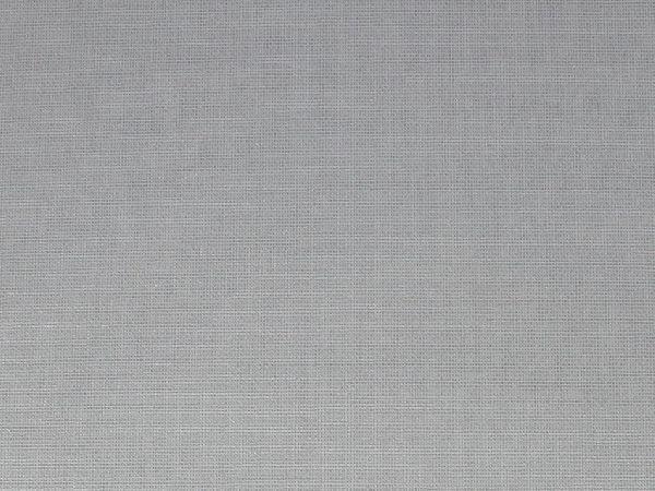 Texture, cikkszám:#86663