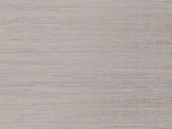 Texture, cikkszám:#86665