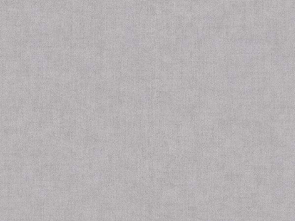 Texture, cikkszám:#86668