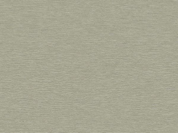 Texture, cikkszám:#86675