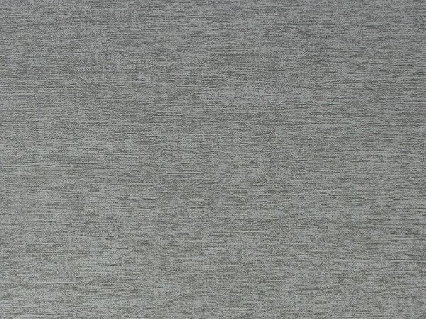 Texture, cikkszám:#86678