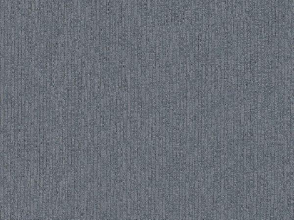 Texture, cikkszám:#86682