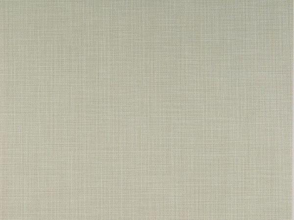 Texture, cikkszám:#86683
