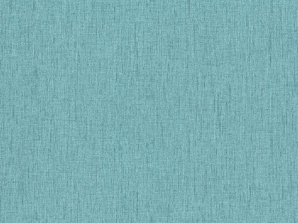 Texture, cikkszám:#86689