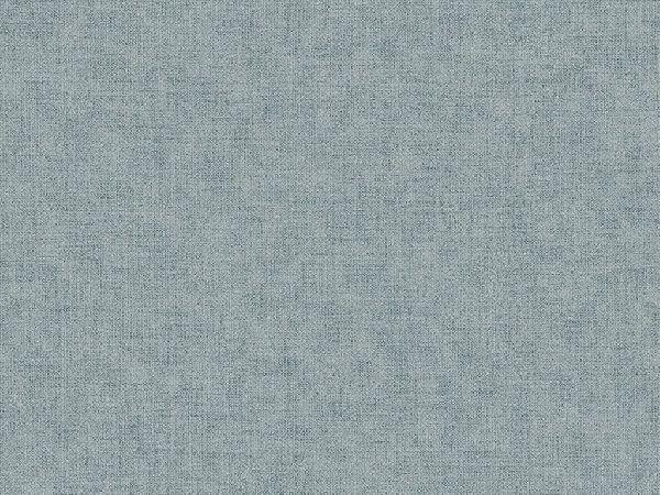 Texture, cikkszám:#86690