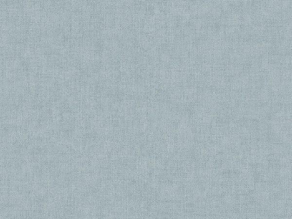 Texture, cikkszám:#86691