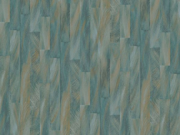 Texture, cikkszám:#86692