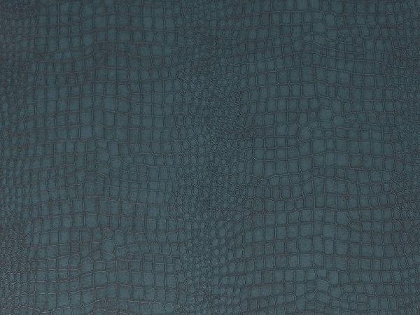 Texture, cikkszám:#86695