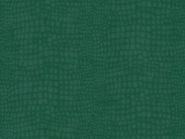 Texture, cikkszám:#86696