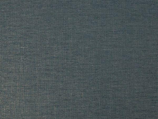 Texture, cikkszám:#86697