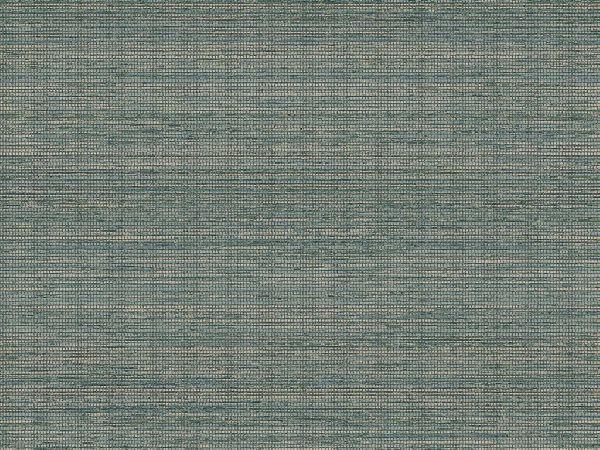 Texture, cikkszám:#86698