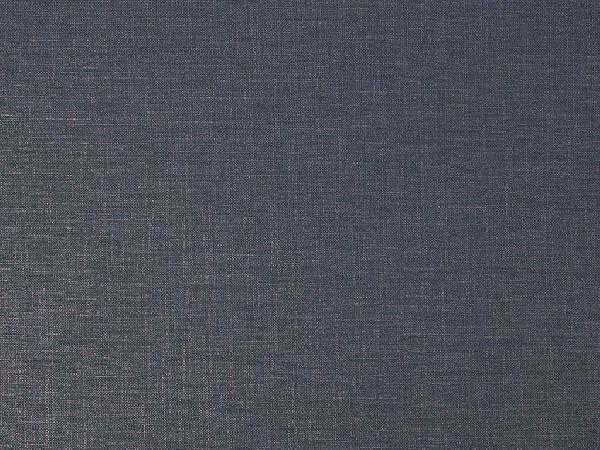Texture, cikkszám:#86699