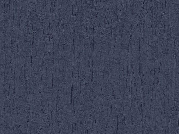Texture, cikkszám:#86700