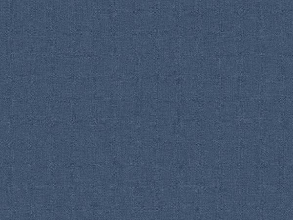 Texture, cikkszám:#86701