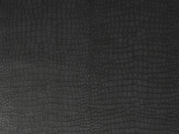 Texture, cikkszám:#86702
