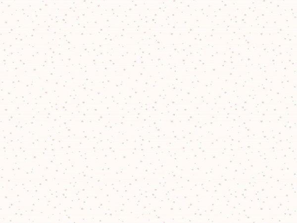 Noa, cikkszám:#87117
